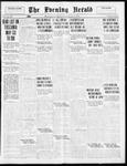 The Evening Herald (Albuquerque, N.M.), 02-08-1918
