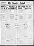 The Evening Herald (Albuquerque, N.M.), 02-12-1918