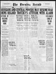 The Evening Herald (Albuquerque, N.M.), 02-14-1918