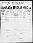 The Evening Herald (Albuquerque, N.M.), 02-15-1918