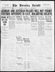 The Evening Herald (Albuquerque, N.M.), 02-16-1918