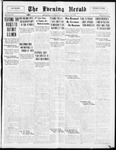The Evening Herald (Albuquerque, N.M.), 02-18-1918