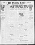 The Evening Herald (Albuquerque, N.M.), 02-20-1918