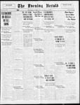 The Evening Herald (Albuquerque, N.M.), 02-21-1918