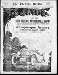 The Evening Herald (Albuquerque, N.M.), 02-23-1918
