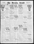 The Evening Herald (Albuquerque, N.M.), 02-25-1918