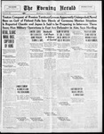 The Evening Herald (Albuquerque, N.M.), 02-26-1918