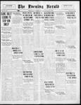 The Evening Herald (Albuquerque, N.M.), 02-27-1918