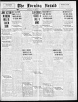 The Evening Herald (Albuquerque, N.M.), 02-28-1918