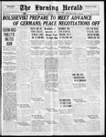 The Evening Herald (Albuquerque, N.M.), 03-02-1918