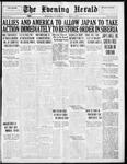 The Evening Herald (Albuquerque, N.M.), 03-05-1918
