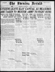 The Evening Herald (Albuquerque, N.M.), 03-06-1918