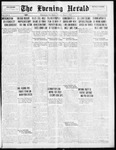 The Evening Herald (Albuquerque, N.M.), 03-07-1918