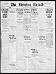 The Evening Herald (Albuquerque, N.M.), 03-08-1918