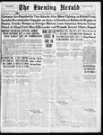 The Evening Herald (Albuquerque, N.M.), 03-09-1918