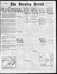 The Evening Herald (Albuquerque, N.M.), 03-11-1918