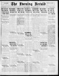 The Evening Herald (Albuquerque, N.M.), 03-12-1918
