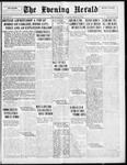 The Evening Herald (Albuquerque, N.M.), 03-13-1918