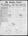 The Evening Herald (Albuquerque, N.M.), 03-16-1918