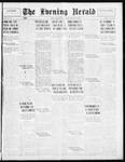 The Evening Herald (Albuquerque, N.M.), 03-19-1918