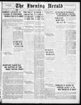 The Evening Herald (Albuquerque, N.M.), 03-20-1918