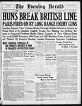 The Evening Herald (Albuquerque, N.M.), 03-23-1918