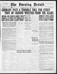 The Evening Herald (Albuquerque, N.M.), 03-26-1918
