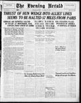 The Evening Herald (Albuquerque, N.M.), 03-29-1918