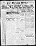 The Evening Herald (Albuquerque, N.M.), 04-01-1918