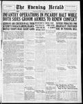 The Evening Herald (Albuquerque, N.M.), 04-02-1918