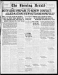 The Evening Herald (Albuquerque, N.M.), 04-03-1918