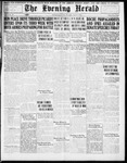 The Evening Herald (Albuquerque, N.M.), 04-04-1918