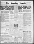 The Evening Herald (Albuquerque, N.M.), 04-08-1918