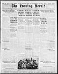 The Evening Herald (Albuquerque, N.M.), 04-09-1918