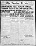 The Evening Herald (Albuquerque, N.M.), 04-10-1918