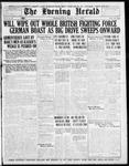 The Evening Herald (Albuquerque, N.M.), 04-11-1918