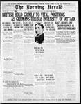 The Evening Herald (Albuquerque, N.M.), 04-12-1918