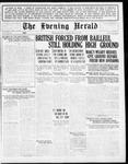 The Evening Herald (Albuquerque, N.M.), 04-16-1918
