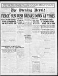 The Evening Herald (Albuquerque, N.M.), 04-19-1918