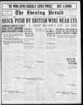 The Evening Herald (Albuquerque, N.M.), 04-20-1918