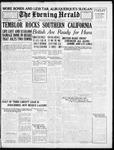 The Evening Herald (Albuquerque, N.M.), 04-22-1918