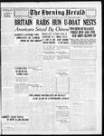 The Evening Herald (Albuquerque, N.M.), 04-23-1918