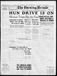 The Evening Herald (Albuquerque, N.M.), 04-24-1918