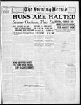 The Evening Herald (Albuquerque, N.M.), 04-25-1918