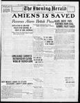 The Evening Herald (Albuquerque, N.M.), 04-27-1918