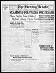 The Evening Herald (Albuquerque, N.M.), 05-01-1918