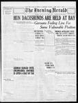 The Evening Herald (Albuquerque, N.M.), 05-02-1918
