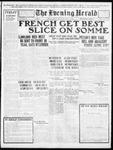 The Evening Herald (Albuquerque, N.M.), 05-03-1918