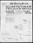 The Evening Herald (Albuquerque, N.M.), 05-06-1918