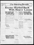 The Evening Herald (Albuquerque, N.M.), 05-09-1918